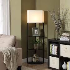 Schlafzimmer Lampe Höffner Brimnes Kopfteil Am Bett Befestigen