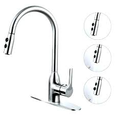 Leaky Kitchen Faucet Dripping Faucet Fix Dadness Co