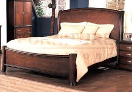 king wooden bed frames king bed frame wooden cherry wood king sized bed frame super king king wooden bed frames