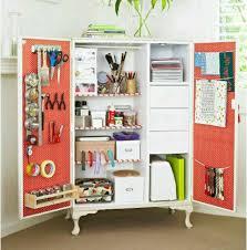 Full Size of Storage:workbox Craft Storage Armoire Also Armoire For Craft  Storage As Well ...