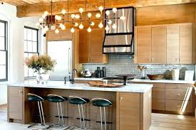 kitchen island lighting pictures. Nautical Kitchen Island Lighting Light Fixtures Contemporary Black Bar Stools Chandelier Pictures N