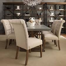 24 best mystrucstyle images on parson dining room chairs