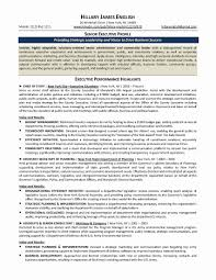 14 Awesome Operations Analyst Resume Sample Resume Sample
