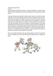 Juegos tradicionales para el patio del cole 14 imagenes educativas.jugar para recordar los juegos: Juegos De Patio By Carolina Chavarria Issuu