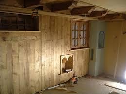 Case Di Montagna Interno : Arredamento interni montagna come arredare una casa in