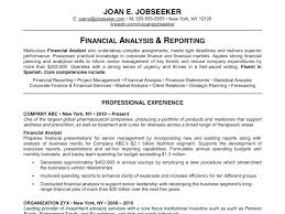 Resume Title Examples Stunning Best Resume Headline For Students Good Titles Examples Sample