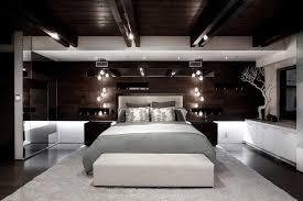 lighting for dark rooms. Plain For HowToMakeADarkRoomBrighterAnd Intended Lighting For Dark Rooms