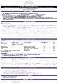 Resume Sample For Fresher Teacher Download Teacher Resume Samples