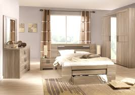 Light Pink Wallpaper For Bedrooms Glow You Night With Bedroom Ceiling Light And Shades For Bedrooms