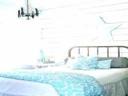 Ocean Themed Master Bedroom Ocean Bedroom Ideas Ocean Bedrooms Ocean Themed  Master Bedroom Beach Bedroom Decor
