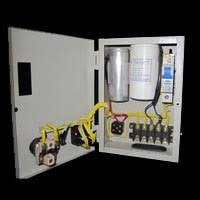 submersible pump control panels manufacturers, suppliers Pump Panel Wiring Diagram submersible pump control panel pump panel wiring diagram with hoa switch