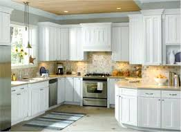 painting over laminate cabinet doors kitchen cabinet doors only cabinet door refacing how to replace a