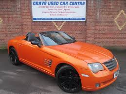 black chrysler crossfire convertible. 293 best chrysler crossfire images on pinterest car and amazing cars black convertible 2