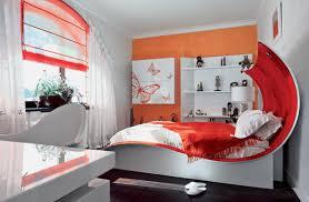 art deco decorating ideas for bedroom. kids room decorating ideas with kid bed in art nouveau style deco for bedroom