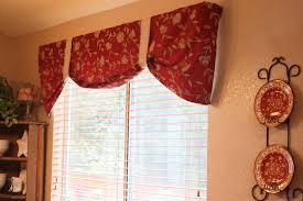 full size of far window bath valances checd curtains striped black gray blue ideas swags designs
