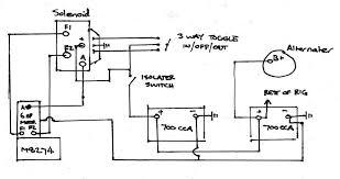 smittybilt xrc winch wiring diagram wirdig winch wiring diagram nodasystech com on smittybilt winch wiring