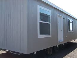 mobile home front doorsTopaz Photo Gallery  Factory Expo Home Centers
