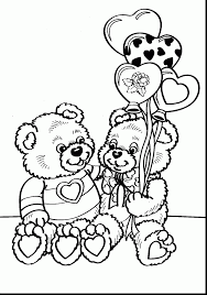 Small Picture fantastic valentines day coloring pages with free printable