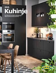 Lumiere Cuisine Ikea élégant Rendez Vous Cuisine Ikea Oasis