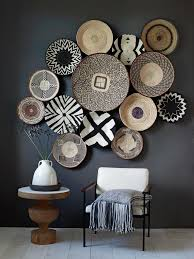 african wall art delectable african wall art best 25 african wall