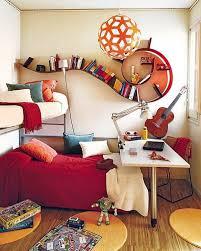 Teens Bedroom Teens Bedroom Ideas 1516 Latest Decoration Ideas