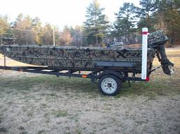 duck boat paint schemes lovely 46 new diy camo paint of 38 impressive duck boat paint