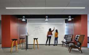 microsoft office in redmond. Beyond The Workplace Design Goals Include Creating A Pedestrian-oriented Campus With Buildings That Reflect High-quality Environment And Outdoor Amenities Microsoft Office In Redmond K