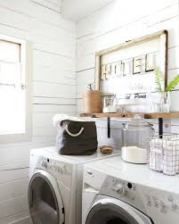 outdoor laundry room design ideas laundry room shelving lovely laundry room shelving awesome outdoor laundry room outdoor laundry room design