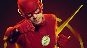 The Flash: una scena di Crisi sulle Terre Infinite ha omaggiato il fumetto