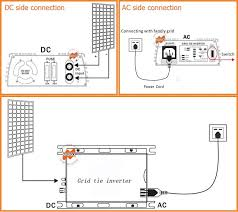 wind turbine wiring diagram wiring diagram and schematic electrical wiring diagrams wind generator diagram control