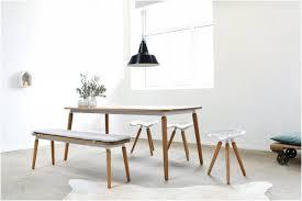 17 Elegant Esstisch Stühle Skandinavisch Grafik Esstisch Und Stühle