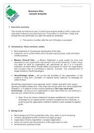 Short Business Proposal Template Arabnorma New Business Proposal Sample Format