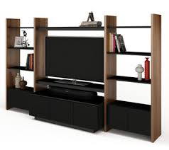 entertainment units contemporary furniture47 contemporary