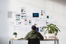 Designer Build A Killer Design Portfolio 02 Yes Im A Designer