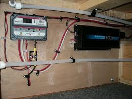 wiring diagram for rv inverter the wiring diagram wiring diagram