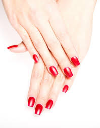 gel nails unlike toothpaste thick gel s of the past today s gels have a similar consistency to nail polish they are brushed onto your nails