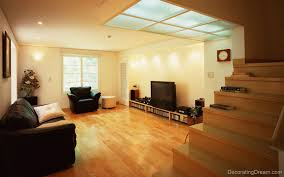Living Room Designs For Small Houses Creative House Design Living Room Duplex House Living Room Design