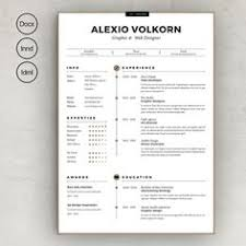 20 Best And Worst Fonts To Use On Your Resume Pinterest Swiss