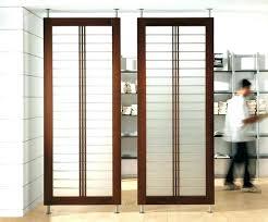 closet doors for bedrooms sliding closet doors for bedrooms medium size of temporary wall door temporary