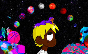 A subreddit dedicated to the well known dream smp. Lil Uzi Ver Desktop Wallpapers Wallpaper Cave