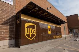 ups customer service ups customer service headquarters and phone numbers