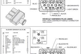 r33 radio wiring diagram wiring diagrams and schematics automotive wiring diagram 2002 chevy silverado radio