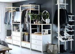small closet design ideas image of closet design ideas closets new of decorating small closet home small closet design ideas
