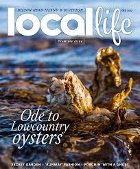 local life magazine october 2018