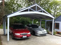 best 25 wood carport kits ideas on diy kit solar panels