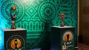كاف يُعلن موعد إنطلاق دوري أبطال أفريقيا والكونفيدرالية
