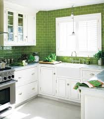 kitchen tiles wall tiles color green rear kitchen