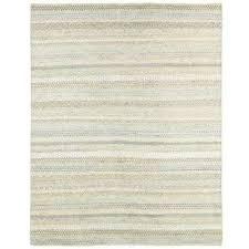 sobek beige 10 ft x 14 ft indoor area rug