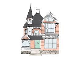 home insurance health insurance florida progressive homeowners insurance insurance house auto insurance quotes auto insurance