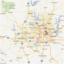 hewitt texas hewitt texas map secretmuseum